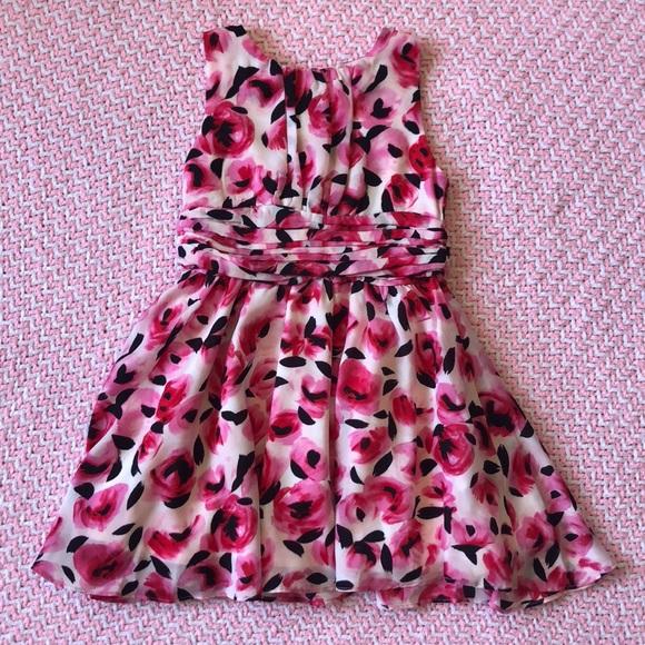 kate spade Other - Kate Spade Dress